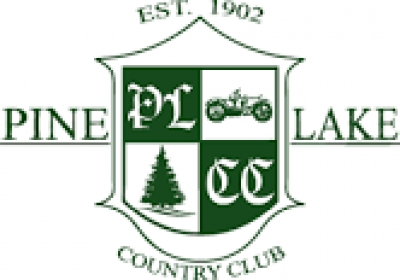 Pine Lake Country Club