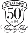 Great Oaks Country Club